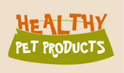 healthy pet products